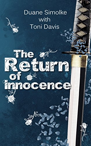 free kindle book The Return of Innocence: A Fantasy Adventure
