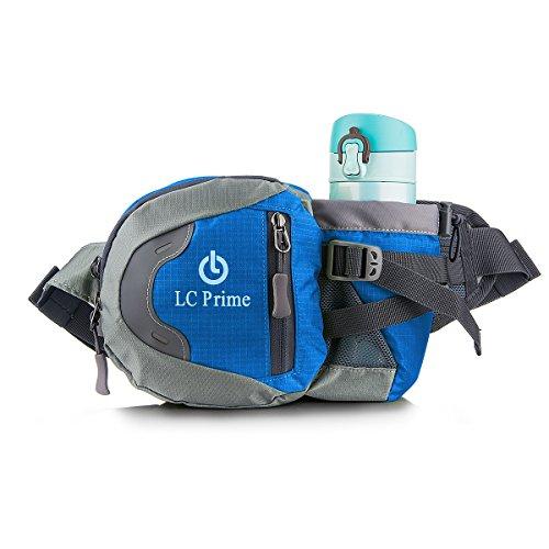 rinonera-deportiva-mochila-bolsa-cintura-bolso-rinoneras-cinturon-deportivo-soporte-de-botella-de-ag