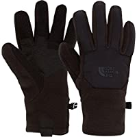 The North Face Denali Etip Gants Homme