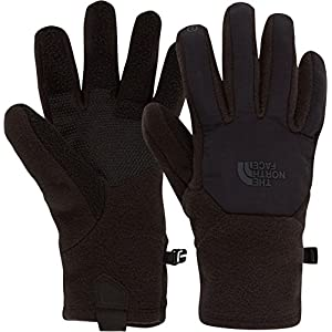 51bywfILbEL. SS300  - THE NORTH FACE Men's Denali Etip Gloves