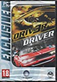 Driver 3/Driver: Parallel Lines (PC)