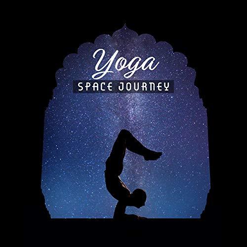 Yoga Space...