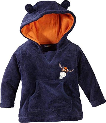 LUPILU® Baby Teddypullover