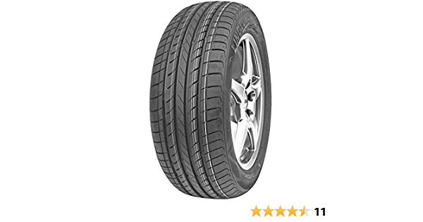 Linglong Green Max 215 55r16 97w Sommerreifen Auto