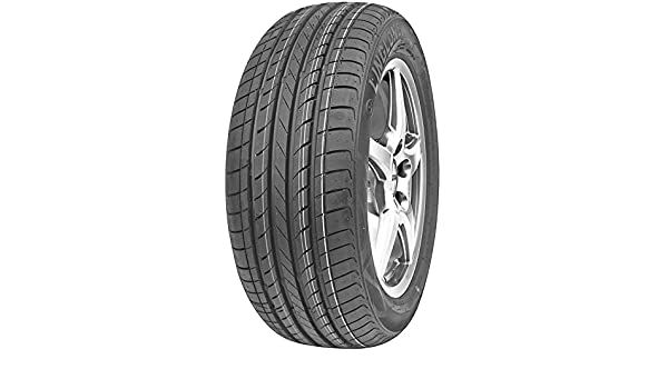 Linglong Green Max 205 45r16 87w Sommerreifen Auto