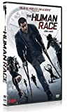 The Human Race [DVD]