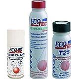 Pack pour Moteur Diesel ECOTEC - T2S - TC Injection Diesel - Turbo Net - ADNAuto