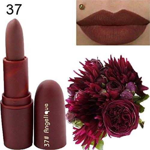 7-color-women-sexy-waterproof-makeup-full-lip-soft-matte-long-lasting-pigments-red-brown-nude-velvet