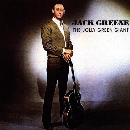 jolly-green-giant-by-jack-greene