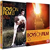 Boys On Film 13: Trick And Treat [DVD]