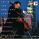 The New York Album