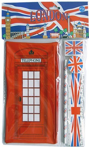london-red-telephone-box-school-kit-mit-union-jack-federmappchen-und-union-jac-
