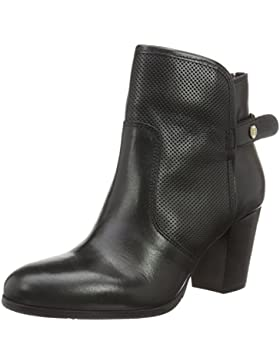 Tommy Hilfiger Damen C1285athy 6a Chelsea Boots