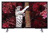 JVC LT-40VF53A 102 cm (40 Zoll) Fernseher (Full HD, Triple Tuner, Smart TV)