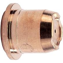 Draper 76874 - Ugelli corti per saldatrice al plasma 49262, 1 mm, confezione da 10 pezzi