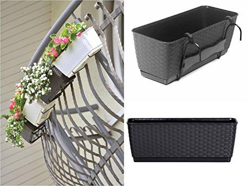 Concept4u Luxus Versilbert Dekoratives Tablett Hochzeit Tisch Mitte St/ück Teelichthalter Teller St/änder Weihnachten Festliches Zuhause Party Dekoration 23/cm