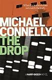 The Drop (Harry Bosch Series)