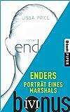 Porträt eines Marshals: Die zweite Bonus-Story zur Reihe »Starters - Enders« (Starters-Enders 0)