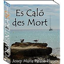 Formentera (Es Caló des Mort) [IT] (Italian Edition)