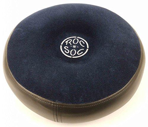 ROC N Soc RS R-b Sitz rund, blau