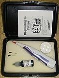 EZ-Tatt-Battery-Tattooer