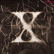 X Singles (2014 Remaster) [Explicit]