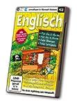 Englisch - PC-Lernsoftware für die 3....