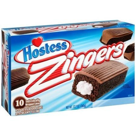 hostess-zingers-iced-devils-food-cake-10-per-box-by-hostess