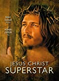 Jesus Christ Superstar ('73)