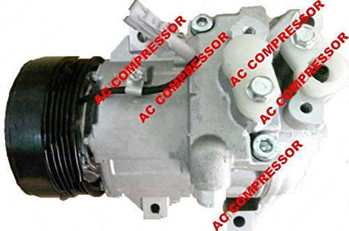 gowe-ac-compresseur-automatique-pour-ac-dcs-14ic-compresseur-automatique-pour-95200-64jbo-64jb195201