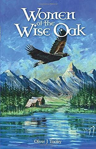 Women of the Wise Oak: Volume 2