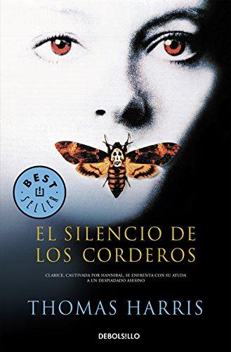 El Silencio De Los Inocentes descarga pdf epub mobi fb2