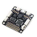 SP Racing F3 Flight Controller 6DOF Cleanflight Oneshot ESC para QAV250 ZMR250...