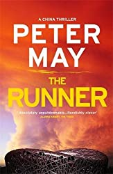 The Runner: China Thriller 5 (China Thrillers)