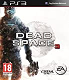 Cheapest Dead Space 3 on PlayStation 3