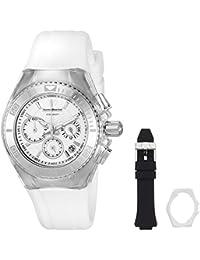 Montre bracelet - Femme - TechnoMarine - TM - 115038