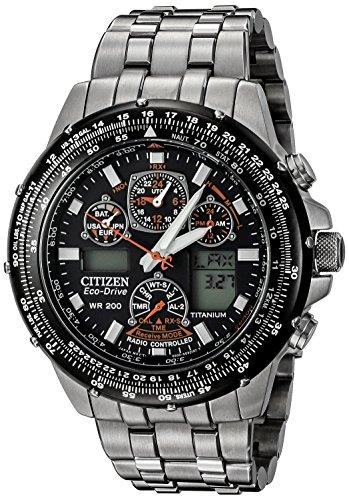 city-golf-jy0010-50e-orologio-da-polso-uomo