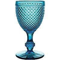 Atlantis-Vista Alegre Bicos Azul Copa de Agua