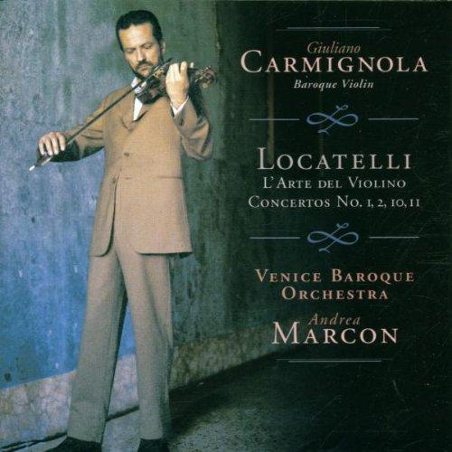 locatelli-larte-del-violino-concertos-no-121011