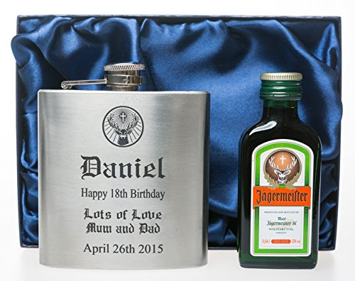 laser-engraved-personalised-birthday-jager-design-hip-flask-4cl-jagermeister-gift-set-in-silk-gift-b