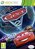 Cheapest Cars 2  The Video Game (XBox 360) on Xbox 360