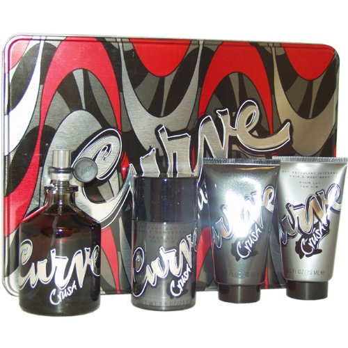 curve-crush-pour-les-homme-coffret-126-ml-cologne-vaporisateur-75-ml-shower-gel-75-ml-body-soother-7