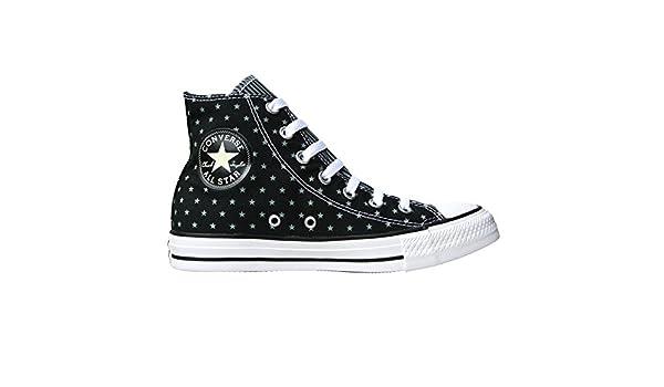 Converse Chucks All Star Bestellnummer 144825 Gr.:45 11