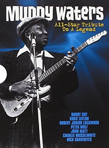 buddy-guykoko-taylor-keb-mo-all-star-tribute-to-a-legend-dvd-2011-ntsc