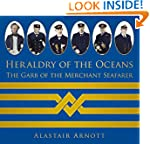 Heraldry of the Oceans: The Garb of t...