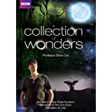 Wonders 1-3 - Collection