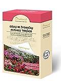 Seklos LT fertilizzante per piante e fiori Blooming–1kg