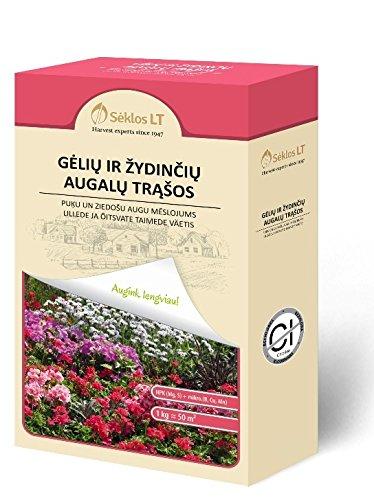 seklos-lt-fertiliser-for-flowers-and-blooming-plants-1-kg