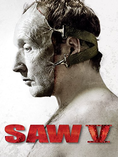 Drei Butters (Saw V [dt./OV])