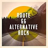 Route 66 Alternative Rock